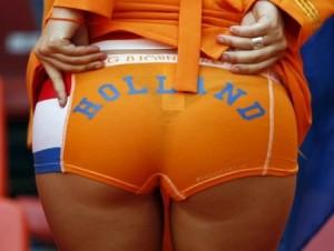 hollandse webcamsex